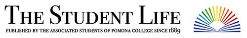 Professor Richard Walter speaks on Screenwriting at Pomona
